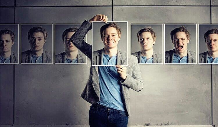 Какнаучиться контролировать свои эмоции: 4сильных упражнения и5ошибок