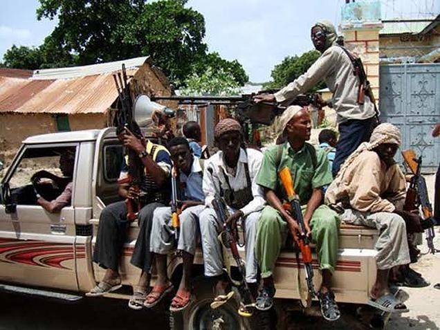 """Боевые пикапы называются """"техничками"""" и имеются у многих партизанских отрядов таких стран как: Сомали, Судан, Пакистан, Руанда, Эфиопия, Никарагуа, Либерия, Демократическая республика Конго, Ливан, Йемен, Ирак, Афганистан, Чад и др."""