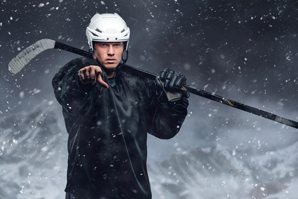 Лидер, нонекапитан: почему вратарю запрещено быть капитаном хоккейной команды?