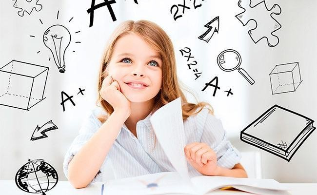 13способов, какзаставить ребенка учиться. Практические советы психолога