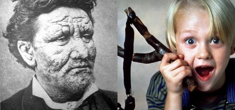 10любопытных историй происхождения слов ивыражений