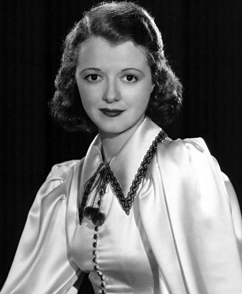 """Первой обладательницей статуэтки """"Оскар"""" была Джанет Гейнор, получившая её за роли в фильмах «Седьмое небо», «Уличный ангел» и «Восход солнца», 1929 год"""