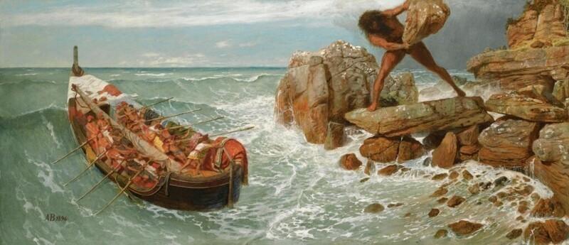 6греческих мифов споследующим разоблачением