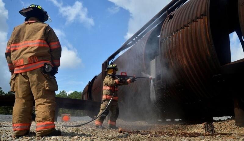 Пожарный бетон бетонный завод бетон и раствор