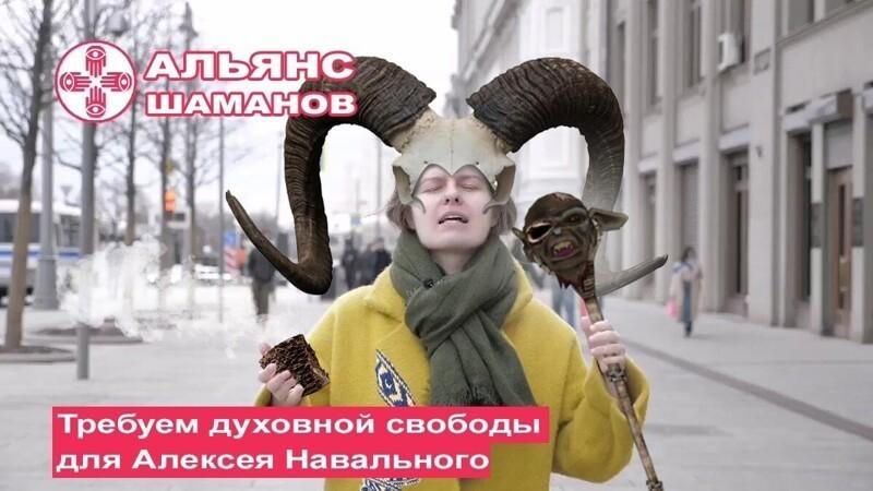 Политические картинки - 840