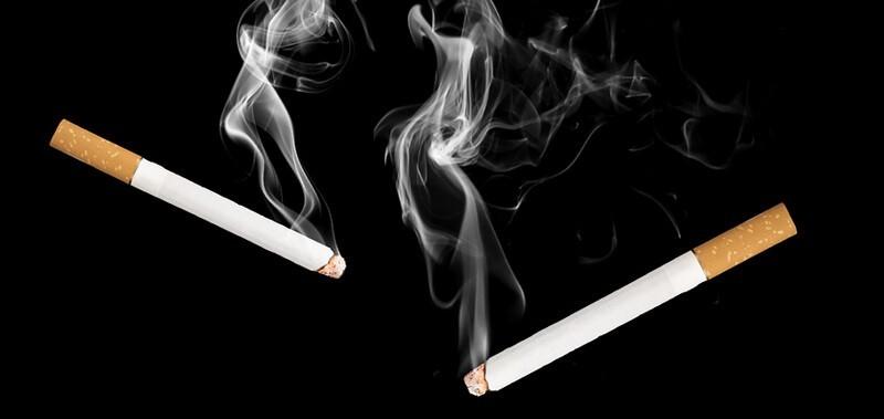 Видео о вреде табачных изделий сигареты подешевле купить