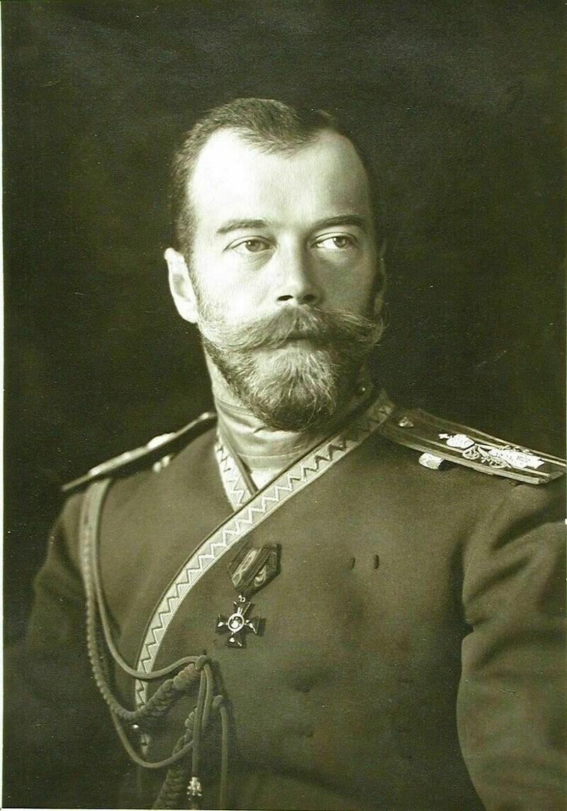Чемзанимались предшественники пионеров согласно указу последнего русского императора