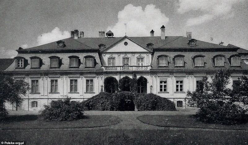 Кладоискатели планируют найти сокровища Гитлера