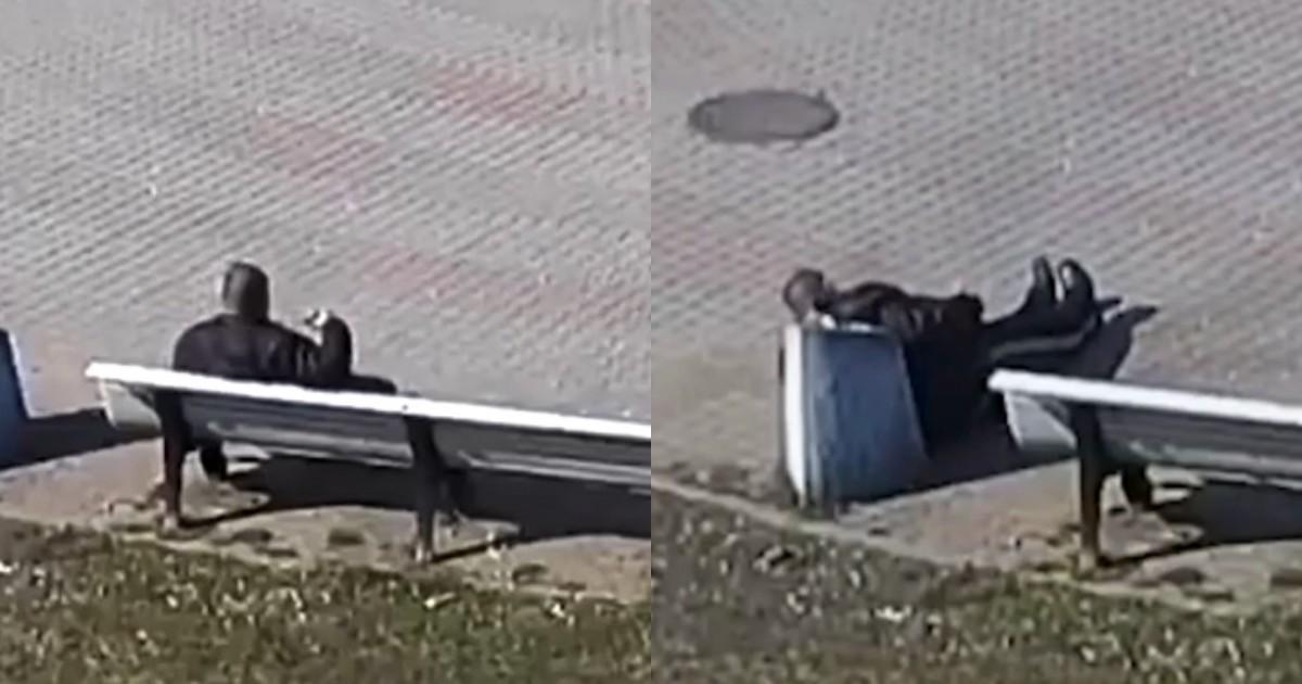 Взрыв в кармане: петербуржец попал в ожоговое отделение после ЧП со смартфоном